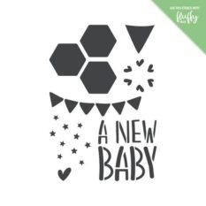 modascrap-stencil-new-baby