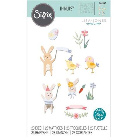 thinlits-ostern-sizzix
