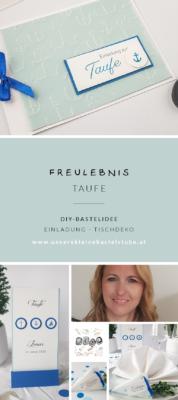 ukbs_pinterest_taufe-janina-einladung-tischdeko