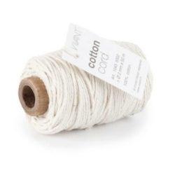 vivant-cord-cotton-fine-creme-ivory-50-mt-2mm
