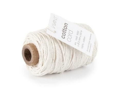 vivant-cord-cotton-fine-creme-ivory-50-mt-2mm