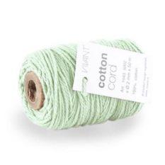 vivant-cord-cotton-fine-mint-green-50-mt-2mm