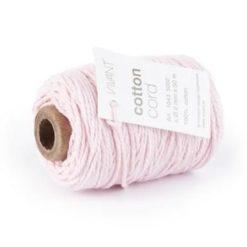 vivant-cord-cotton-fine-rose-50-mt-2mm