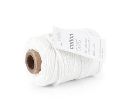 vivant-cord-cotton-fine-white-50-mt-2mm