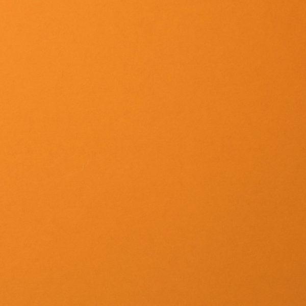 Uni Papier A4 Glatt Mandarin 10 Blatt   Unsere kleine Bastelstube - DIY Bastelideen für Feste & Anlässe