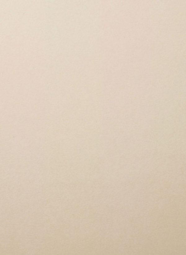 Uni Papier A4 Glatt Cool Grey 10 Blatt | Unsere kleine Bastelstube - DIY Bastelideen für Feste & Anlässe