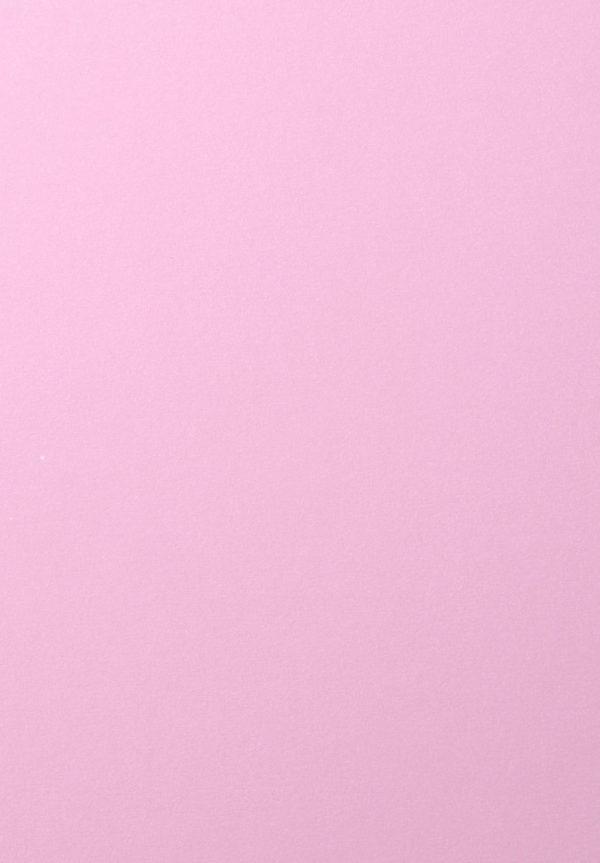 Uni Papier A4 Glatt Lilac 10 Blatt   Unsere kleine Bastelstube - DIY Bastelideen für Feste & Anlässe