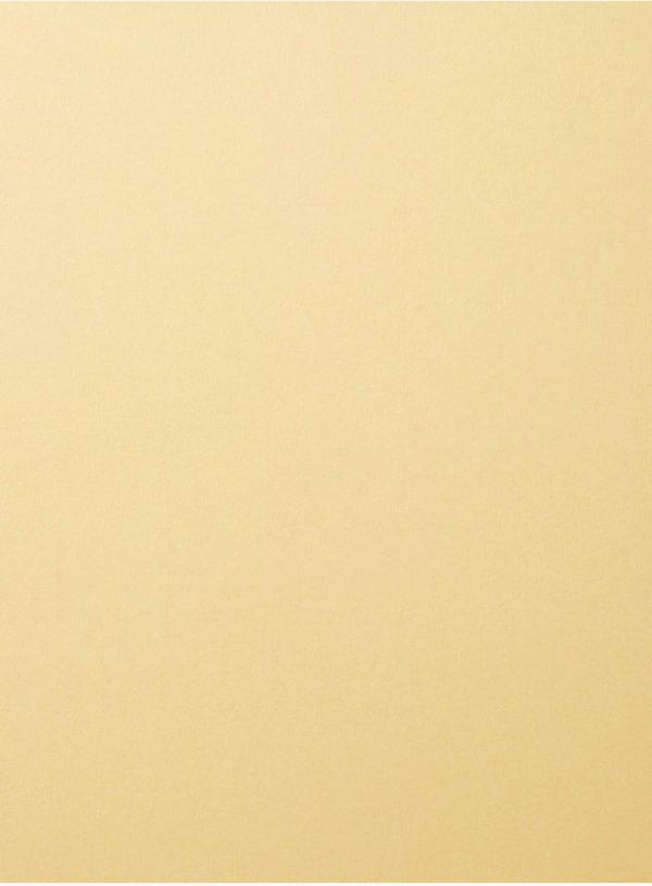 Uni Papier A4 Glatt Pudding 10 Blatt | Unsere kleine Bastelstube - DIY Bastelideen für Feste & Anlässe