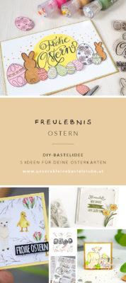 Freulebnis-oster-5-ideen für deine osterkarten-ukbs