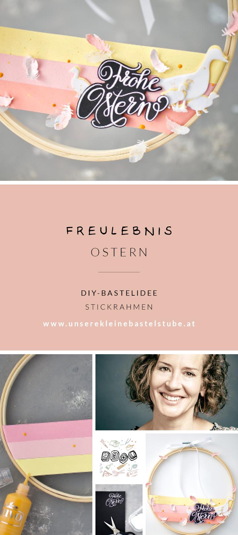 ukbs_pinterest_ostern-stickrahmen