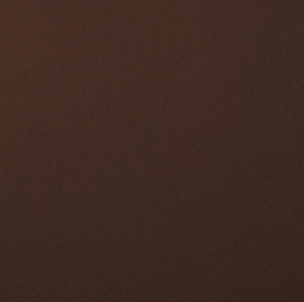 Uni Papier A4 Glatt Bear 10 Blatt | Unsere kleine Bastelstube - DIY Bastelideen für Feste & Anlässe