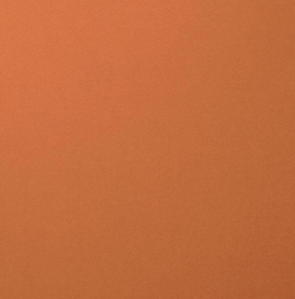 Uni Papier A4 Glatt Brick 10 Blatt | Unsere kleine Bastelstube - DIY Bastelideen für Feste & Anlässe