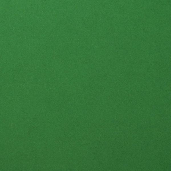 Uni Papier A4 Glatt Broccoli 10 Blatt | Unsere kleine Bastelstube - DIY Bastelideen für Feste & Anlässe
