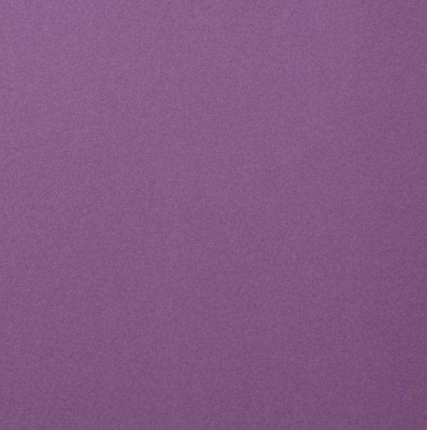 Uni Papier A4 Glatt Clematis 10 Blatt | Unsere kleine Bastelstube - DIY Bastelideen für Feste & Anlässe