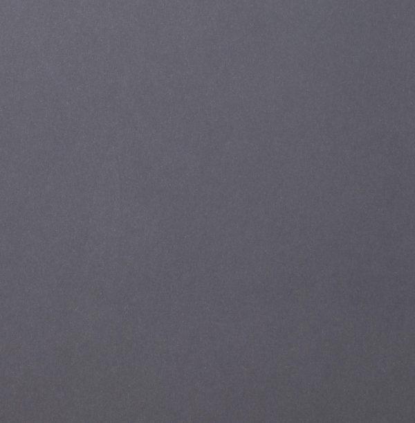 Uni Papier A4 Glatt Graphite 10 Blatt | Unsere kleine Bastelstube - DIY Bastelideen für Feste & Anlässe