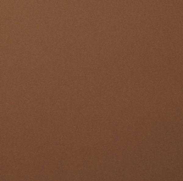 Uni Papier A4 Glatt Hazelnut 10 Blatt | Unsere kleine Bastelstube - DIY Bastelideen für Feste & Anlässe