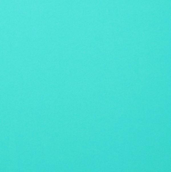 Uni Papier A4 Glatt Sky | Unsere kleine Bastelstube - DIY Bastelideen für Feste & Anlässe
