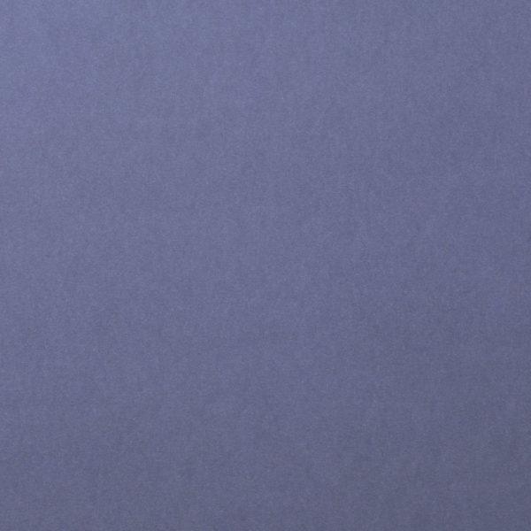 Uni Papier A4 Glatt Steel 10 Blatt   Unsere kleine Bastelstube - DIY Bastelideen für Feste & Anlässe