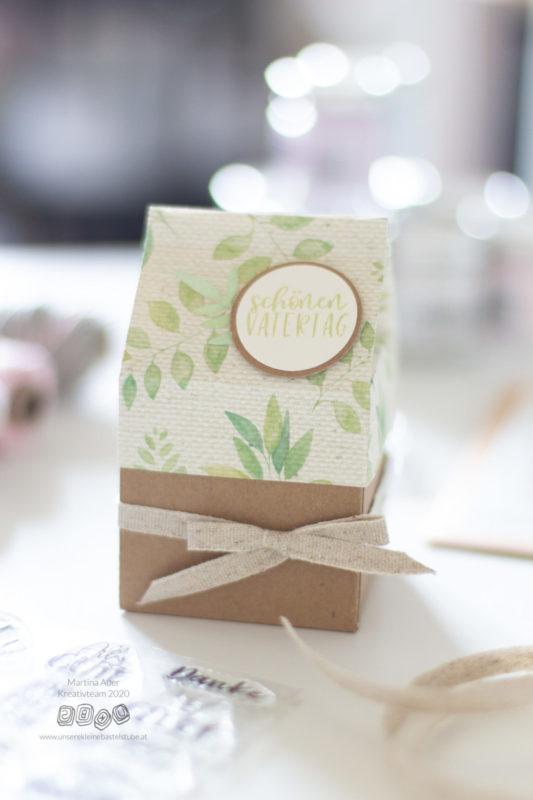 milchkarton-verpackung basteln