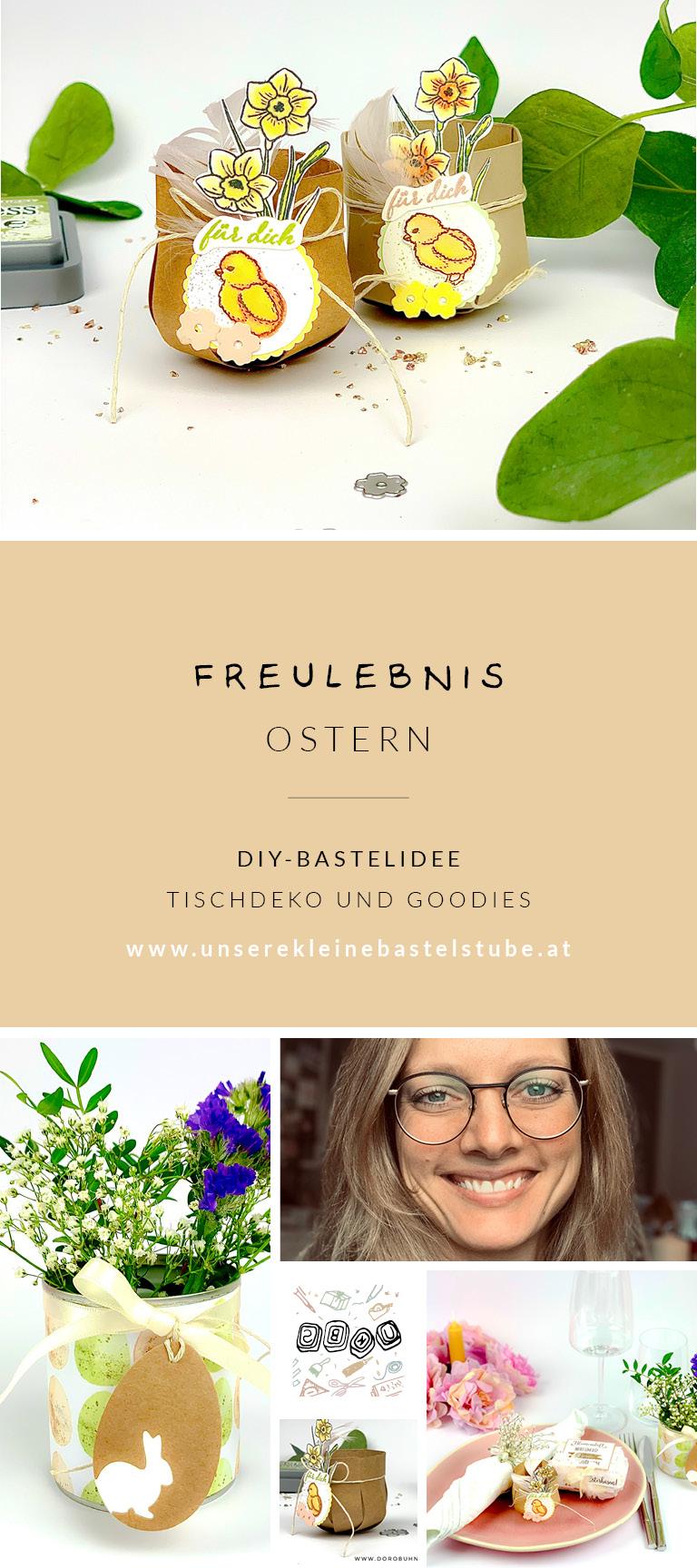 ukbs_pinterest_OSTERN-tischdeko-und-goodie-inkl. fotojpg