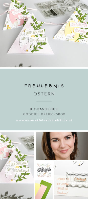 ukbs_pinterest_goodie_verpackung_dreiecksbox_diy_selbermachen_bettina