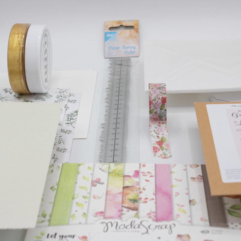 bastelpaket-lass-deine-seele-blühen-karten-und-anhänger-basteln-diy-geschenke-ukbs