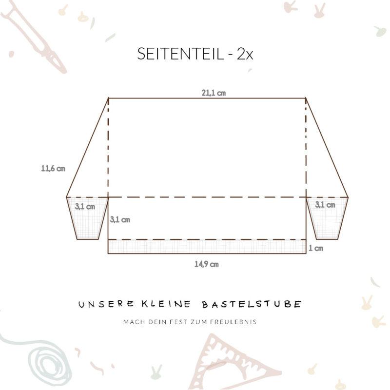 geschenk-schön-verpacken-selber-machen-box