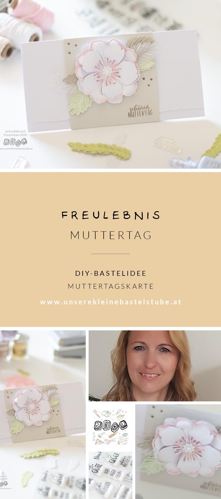ukbs-diy-karte-zum-muttertag-basteln-selber-machen