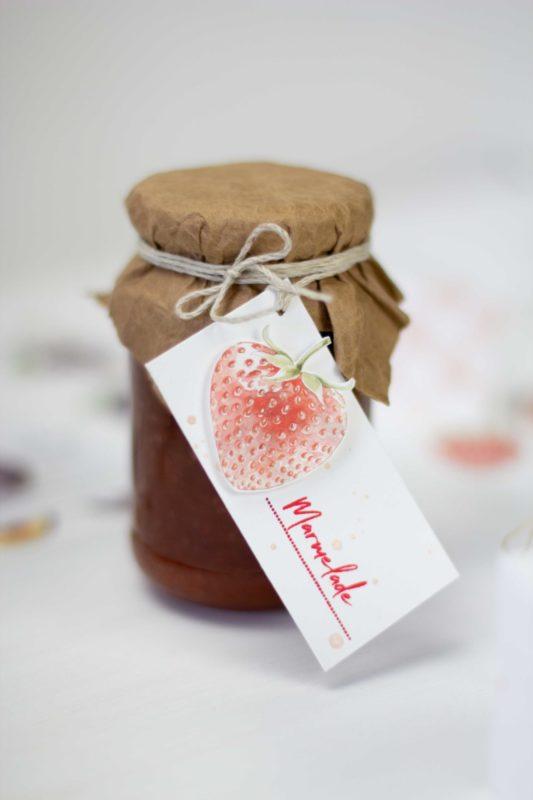 Erdbeermarmelade-rezept-mit-und-ohne-thermomix