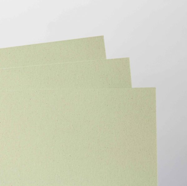 Feinpapier-crush-kiwi
