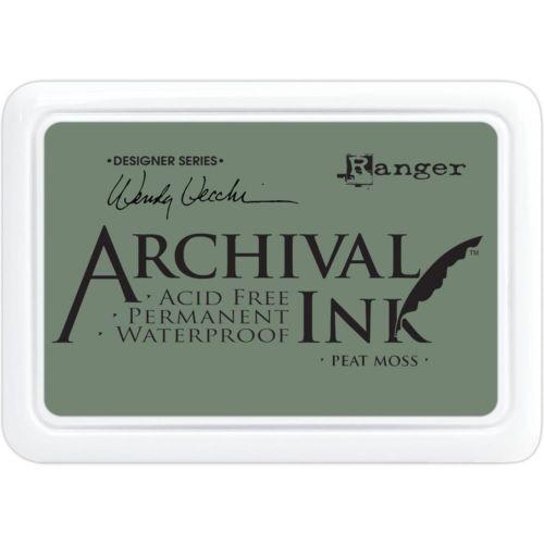 archival-ink-ranger-peat-moss-stempel-papier-diy