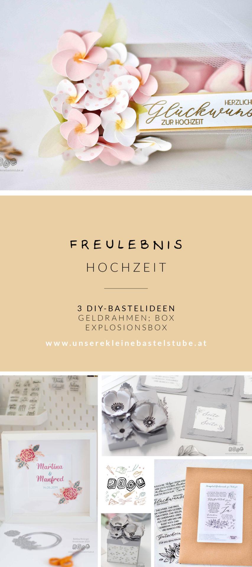 ukbs_pinterest_3-diy-ideen-hochzeitsgeschenke2