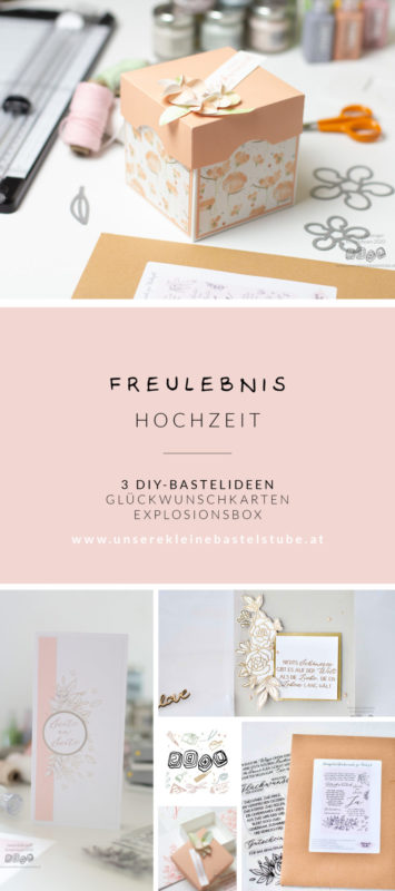 ukbs_pinterest_diy-geschenk-hochzeit