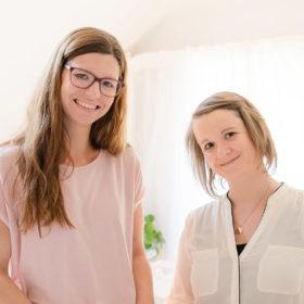 diy-bastelideen-online-bastelshop-österreich-unsere-kleine-bastelstube-Martina-Thortätter-Manuela-Meister-UKBS
