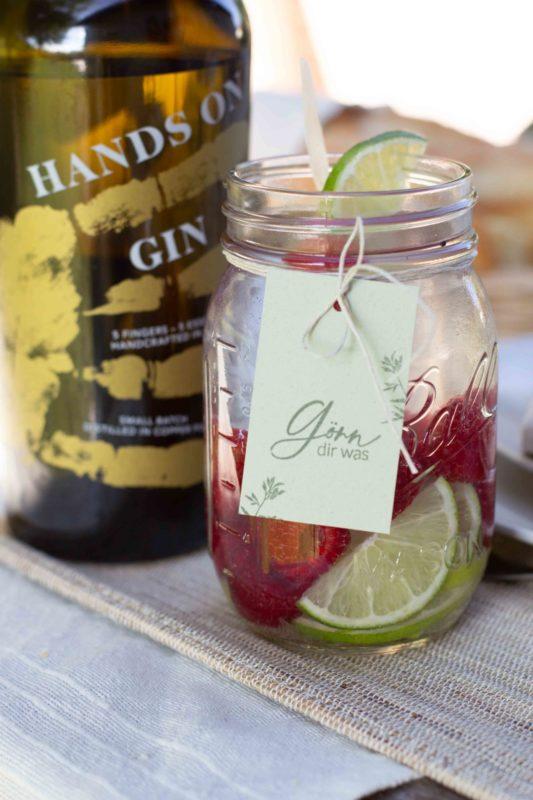 himbeeren-limetten-gin-tonic