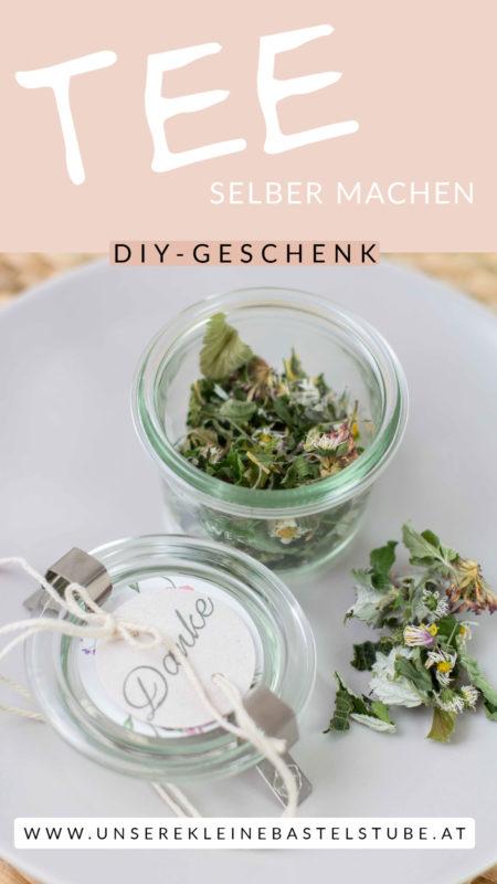 DIY-Gastgeschenk-Geschenkidee-tee-selber-machen