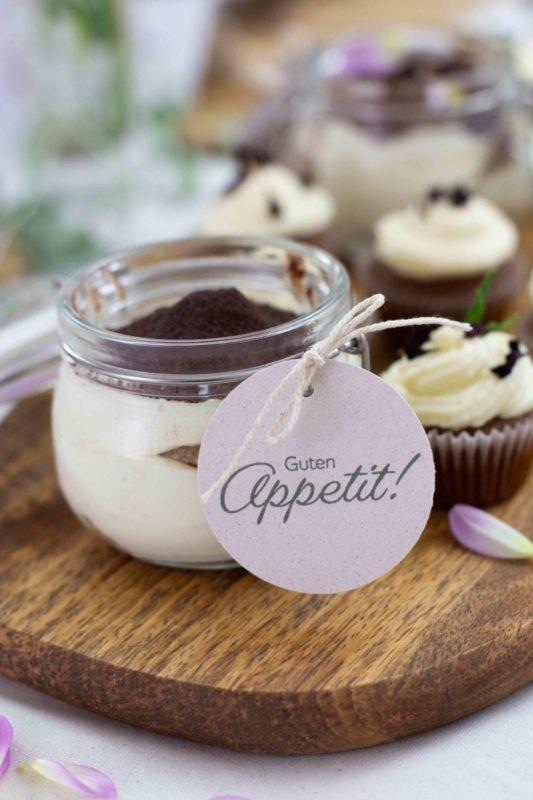 Tiramisu-im-Glas-Nachspeise-Dessert-Taufe