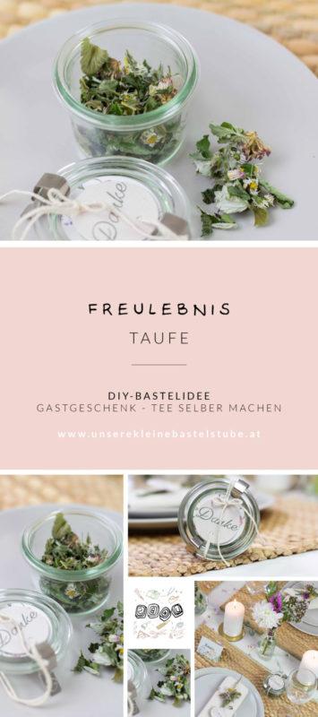 ukbs-taufe-diy-gastgeschenk-tee-selber-machen-geschenkidee-basteln