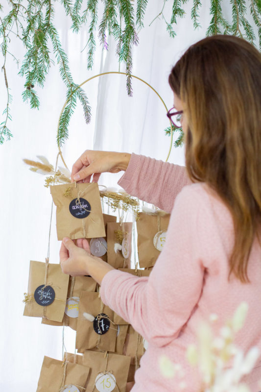 Startseite-DIY | Unsere kleine Bastelstube - DIY Bastelideen für Feste & Anlässe