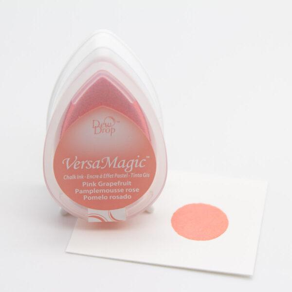 Stempelkissen VersaMagic Grapefruit