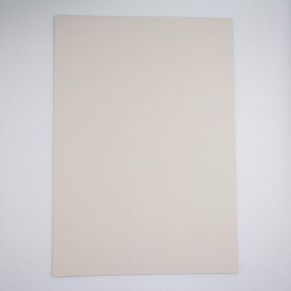 Qualitativ Hochwertiges Papier
