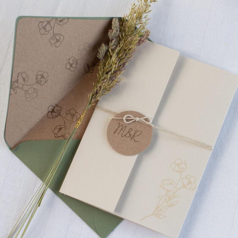Stempelset Hochzeit   Unsere kleine Bastelstube - DIY Bastelideen für Feste & Anlässe