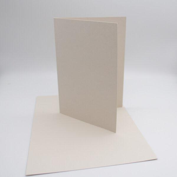 klappkarte-sand-unsere-kleine-bastelstube