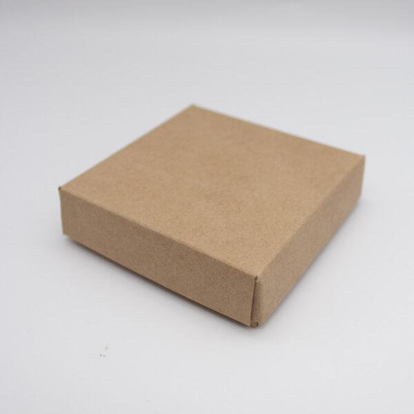kraft-verpackung-unsere-kleine-bastelstube-2