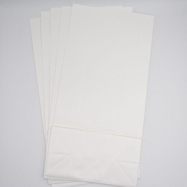 papierbeutel-weiß-unsere-kleine-bastelstube